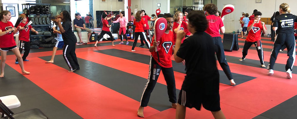 Krav Maga Training for Teens in Chevy Chase MD, Krav Maga Training for Teens near Washington DC, Krav Maga Training for Teens near the DMV area, Krav Maga Training for Teens near Bethesda MD, Krav Maga Training for Teens near Silver Springs MD
