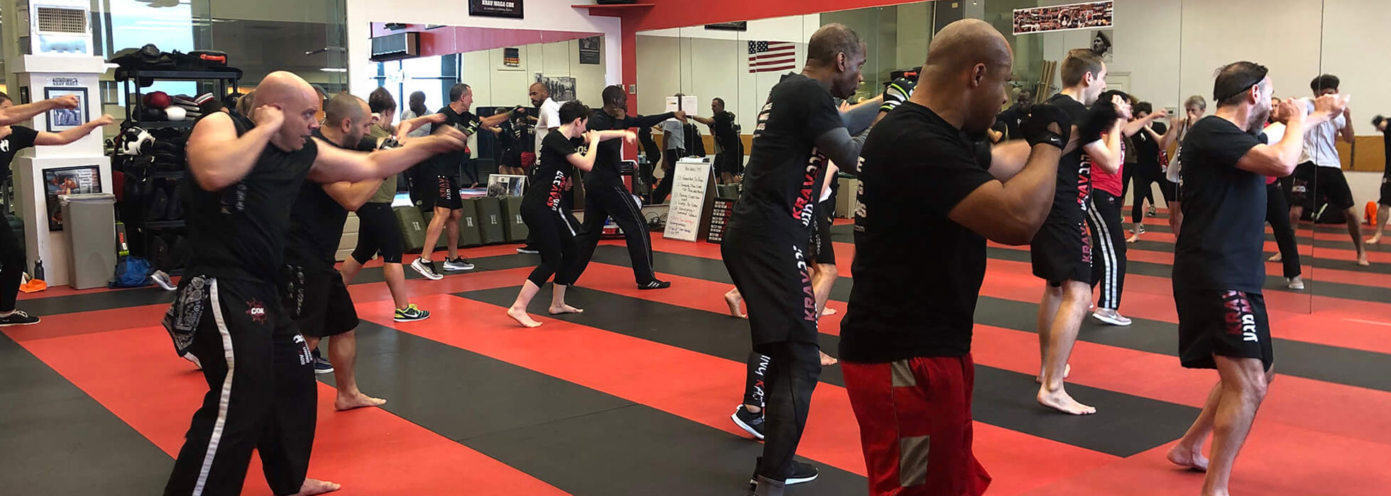 Why Krav Maga CDK Is Ranked One Of The Best Gyms In Chevy Chase MD, Why Krav Maga CDK Is Ranked One Of The Best Gyms near Washington DC, Why Krav Maga CDK Is Ranked One Of The Best Gyms near the DMV area, Why Krav Maga CDK Is Ranked One Of The Best Gyms near Bethesda MD, Why Krav Maga CDK Is Ranked One Of The Best Gyms near Silver Springs MD