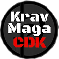 Krav Maga CDK in Chevy Chase MD just outside of Washington DC